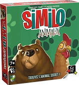 Similo Animaux.png