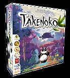 Takenoko.png