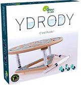 Ydrody.png
