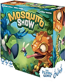 Mosquito Show.png