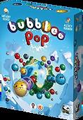 Bubblee Pop.png