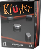 Kluster.png