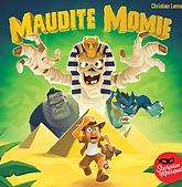Maudite Momie.png