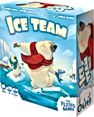 Ice Team.png