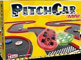 Pitch Car Mini.png