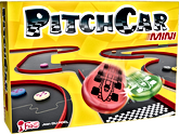 Pitch Car Mini.png