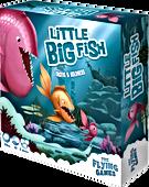 Little Big Fish.png