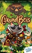 GrandBois.png