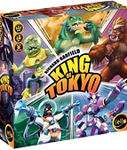 King of Tokyo.png