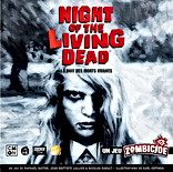 Zombicide - Night of The Living Dead.png