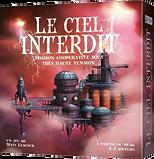 Le Ciel Interdit.png
