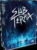 Sub Terra.png