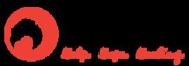 crisis_center_of_tampa_bay_logo.png