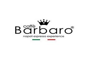 CAFE BARBARO.png