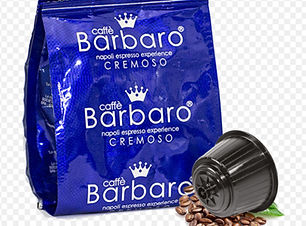 caffe barbaro capsule.jpg