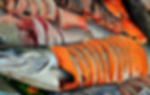 pesce-fresco-e-surgelato_sa.jpg