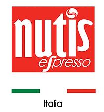 logo nutis.png