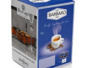 caffe barbaro cialde.jpg