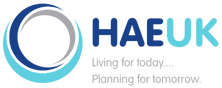 HAE UK logo.png
