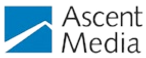 ascent_logo_NEW_edited.png
