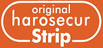 Haro-secur logo_edited.jpg
