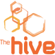 The_Hive_logo_edited_edited.png