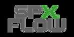 spx_flow logo.png