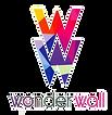 Wonderwall_logo_edited.png
