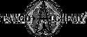 Tango_Alchemy_logo.png