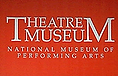 the-theatre-museum.png