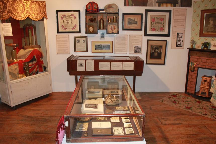 VB Museum 1.JPG