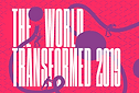 world transformed.png