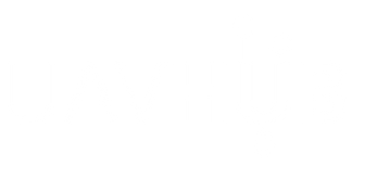 UAVHUB trained drone pilot logo