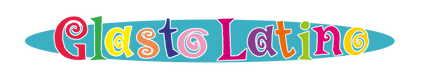 GL logo transparent.png