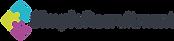 Simple-Logo.png