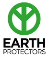 EarthProtectors_Logo_2000px_edited.png