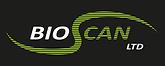 Bioscan-logo-CMYK.png