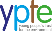 YPTE-logo-type-cmyk.png
