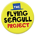flying seagull_edited.png