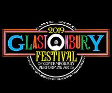 glastonbury 2019.png