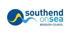 southend%20logo_edited.png