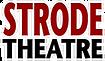 Strode theatre logo.png