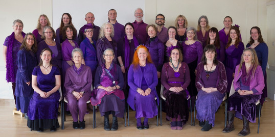 Avalonian free State Choir optimised