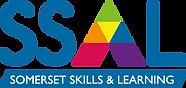 SS&L logo.png
