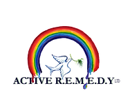 ACTIVE-REMEDY-LOGO-small_edited.png
