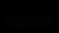 Appakella logo 2 black copy.png