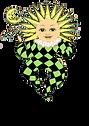 Childrens-World-logo.png