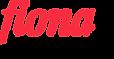 Fiona Harrold logo.png