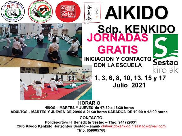 AIKIDO GRATUITO JULIO 2021.jpg
