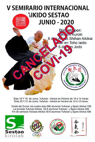 CURSO KUROKI 2010 Spain Aikikai 01-1.jpg